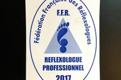 Corinne-HATINGUAIS-membre-de-la-fédération-Francaise-des-réflexologues